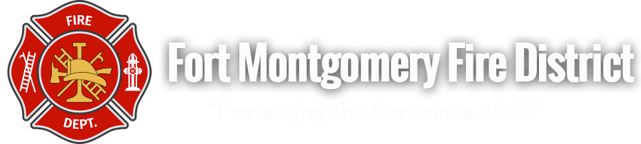 Fort Montgomery Fire District